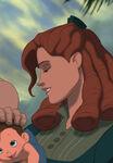 Tarzan-disneyscreencaps.com-150