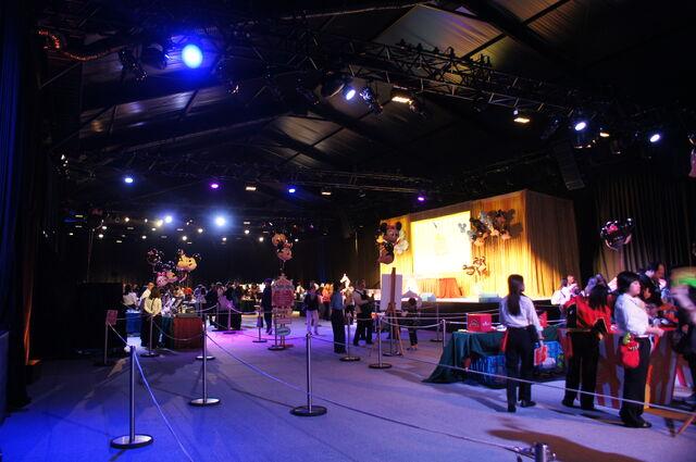 File:The Pavilion HKDL 02.JPG