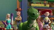 Toy-story3-disneyscreencaps.com-2576