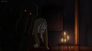 Vampire by night 8