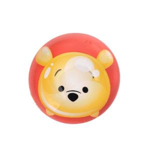 File:Winnie the Pooh Tsum Tsum Magnet.jpg