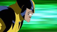 Wolverine01