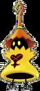 Yellow Opera (Art)