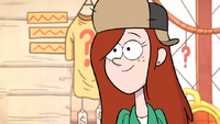 640px-S1e5 wendy smiling