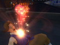 A Heart Consumed by Darkness 01 KH.png