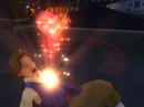 A Heart Consumed by Darkness 01 KH