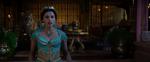 Aladdin 2019 (95)