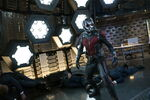 Ant-Man (film) 81