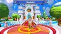 Bashful Disney Magic Kingdoms Welcome Screen.jpg