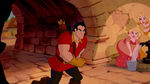 Beauty-and-the-beast-disneyscreencaps com-550