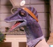 Dinosaurdoctor