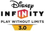 Disney-infinity-3.0 logo2