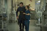 Doctor Strange promo 4