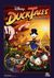 DuckTales Remastered Poster