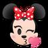 EmojiBlitzMinnie-kiss