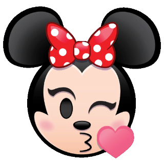 File:EmojiBlitzMinnie-kiss.png