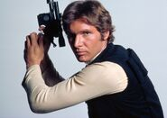 Han-solo-star-wars-anthology-movie