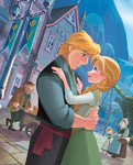 Happy-Together-From-a-Book-anna-and-kristoff-35534313-484-600