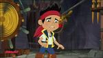 Jake - Hideout...It's Hook! 5