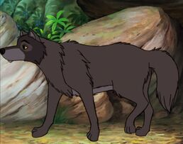 Jungle-book-disneyscreencaps.com-258