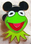 Kermitmouseears
