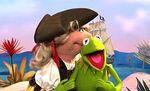 Kiss-Pirate