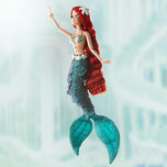 Limited Edition Ariel Doll - 17'' - Pre-Order
