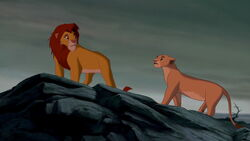 Lion-king-disneyscreencaps.com-8393