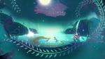 Lost Lagoon 3