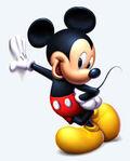 Mickey-003