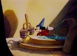 Mickey-Escoba fuente