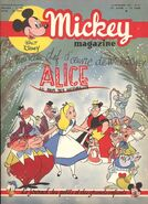 Mickey 57 french 640