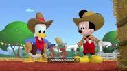 Mickeys farm fun-fair 2