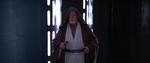 Obi-Wan-vs-Vader-1