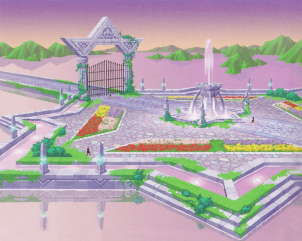 File:Outer Gardens (Art) 2.png