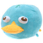 Perry the Platypus Tsum Tsum Large
