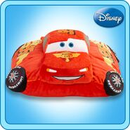 PillowPetsSquare LightningMcQueen1