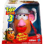 Playskool-Toy-Story-3-Classic--pTRU1-6983669dt