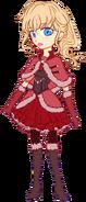 Princess Maya