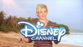 Ross Lynch Disney Channel Wand ID 2