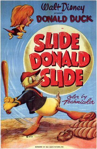 File:Slide-donald-slide-movie-poster-1949-1020198281.jpg
