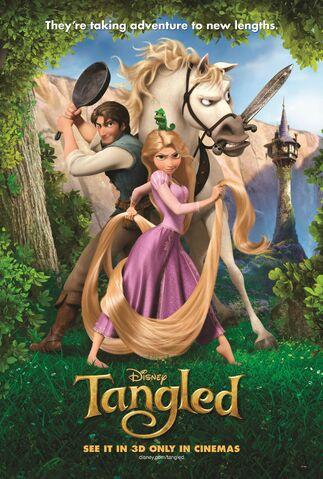 File:Tangled poster nov-535x745.jpg