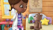 Teddy-DocMcStuffins