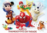 The-83rd-annual-macys-thanksgiving-day-parade