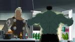 Thor AA 10