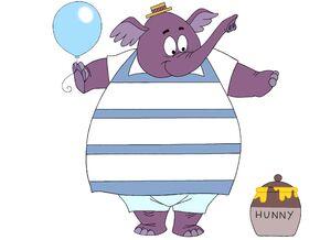 Winnie-the-pooh-character-barney
