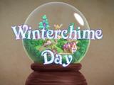 Winterchime Day