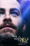Wrinkle in Time poster 5