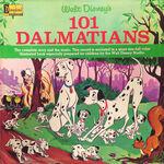 101DalmatiansST39341-600