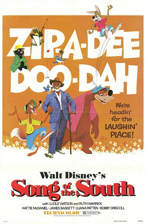 Song of the South | Disney Wiki | FANDOM powered by Wikia